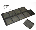 Sunlinq Portable Solar Panel Charger 25W 12V