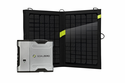 Sherpa 50 Solar Recharger Kits