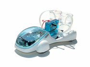 Hydrocar Hydrogen Education Kit