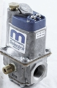 Maxitrol� Gas Valve Part M411-1/2