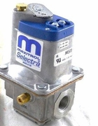 Maxitrol� Gas Valve Part M511-1/2