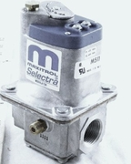 Maxitrol� Gas Valve Part M511-3/4