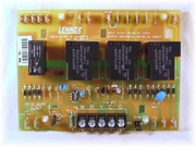 Lennox� Fan Control Board # 48K98