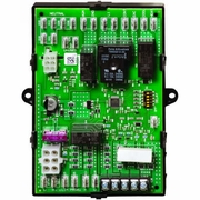 Honeywell� Universal Circuit Board Part #ST9120U1011
