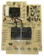 Rheem� Fan Control Board, Part #47-22445-01