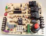 Rheem� Circuit Board, Part #62-24140-04