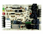Rheem� Circuit Board, Part #62-24320-02