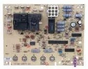 Carrier� Products Circuit Board Part# CESO110074-01