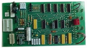 York Controls� Heat Pump Circuit Board  Part# S1-031-00251-700