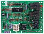 Goodman Parts Control Board Part #B1809913S