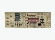 Rheem� Blower Control Board Part #62-24340-04