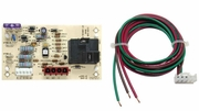 Rheem� Blower Control Board , Part #47-100436-84A