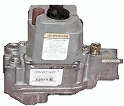 Carrier� Gas Valve Part #EF32CB212