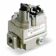 White-Rodgers� Gas Valve Part #36C03-333