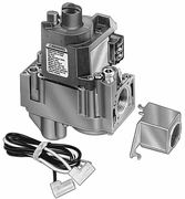 Honeywell� Gas Valve Part #VR4305M4532