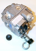 Robertshaw� Gas Valve, Part #700-428