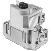Honeywell� Gas Valve, Part #VR8205A2024