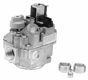 Robertshaw� Gas Valve Part #700-051