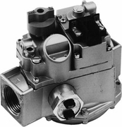 Robertshaw� Gas Valve Part #700-058