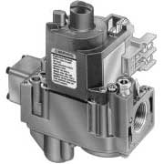 Honeywell� - Residential Gas Valve Part #VR8300A4516