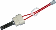 Amana/Goodman� Hot Surface Ignitor Part #D9918202A