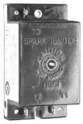 Carrier� Spark Ignitor Part #LH33WZ510