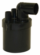 Rheem� Condensate Trap Part #68-24048-01