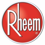Rheem� Condensate Mounting Bracket Part #AE-61841-01