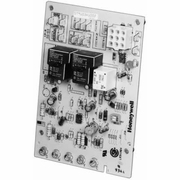 Honeywell� Circuit Board Part #ST9103A1002