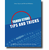 Yahoo Store Tips & Tricks 2nd Edition
