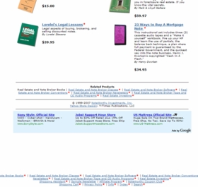 Rapid Edit for Aabaco/Yahoo Store - Click to enlarge