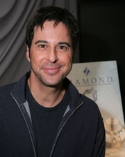 Johnathan Silverman