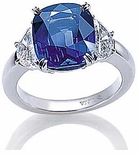 Lunnaca Ring