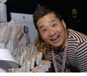 Bobby Lee of Mad TV