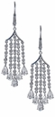Saratoga Chandelier Earrings