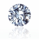 Cubic Zirconia Buyer's Guide