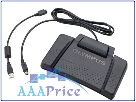 Olympus RS-31 USB Foot Pedal RS31