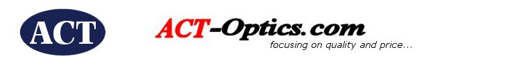 ACT Optics
