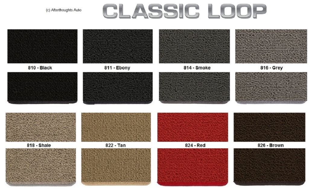 Floor mats business - This Item Ships Directly From Lloyd Mats Located In California In About 4 5 Business Days We Will Update Your Order With Tracking Numbers When Your Floor