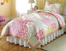 Quilt Bedding Sets  Girls on Girls Quilts  Quilts For Girls  And Girls Quilt Bedding Sets For Your