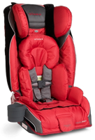 diono radian rxt convertible booster car seat bentley. Black Bedroom Furniture Sets. Home Design Ideas