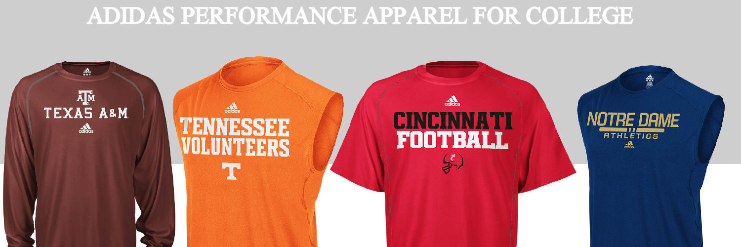 Adidas-College-Apparel