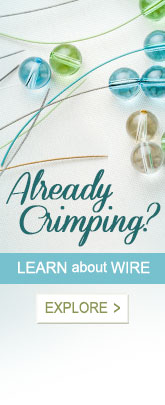 Link to Wire