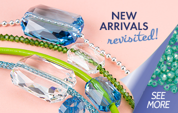 New Arrivals Revisited