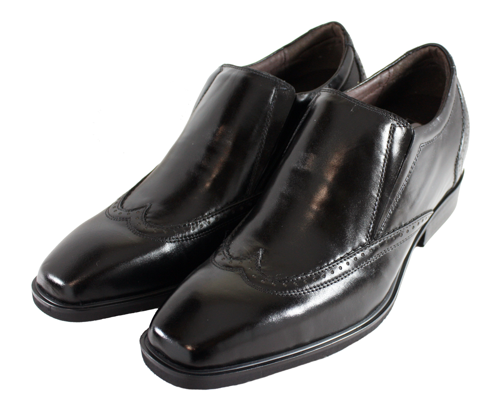 Calto Dress Shoes