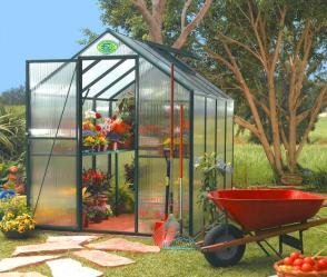 Click here for Greenhouses