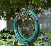 Click Here for Hose Holders
