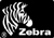 Zebra bar code labels, bar code labels Zebra, thermal transfer ribbons Zebra