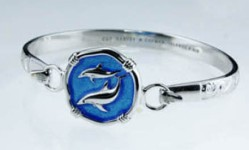 guy harvey hook bracelets