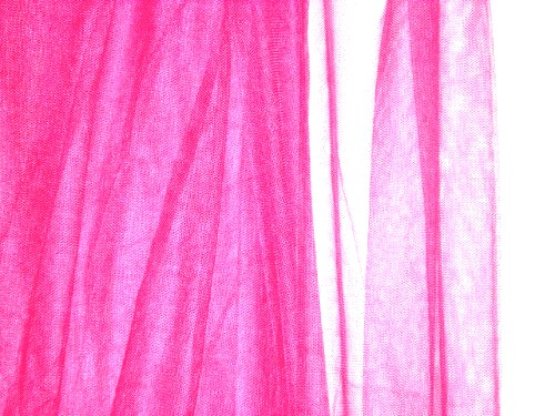 Bed Canopy Drapes: Canopy Bed Curtains
